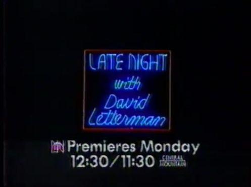 Late_Night_with_David_Letterman_promo_still